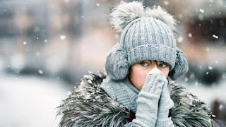 common winter mistakes we all make