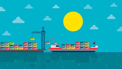 Docker Certified Associate 2020