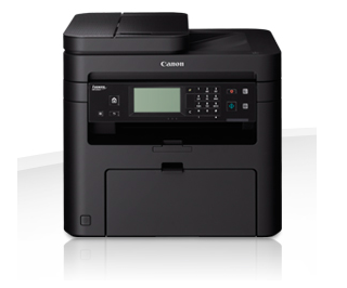 Canon i-SENSYS MF226dn Driver Download - Mac, Windows, Linux