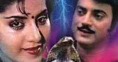 Tollywood Movies and Song Online: