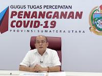 Riadil Tegaskan Harga Paket Sembako Berdasarkan Hasil Survei