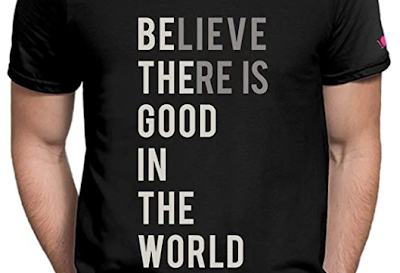 Best T-shirt for men and printed best t-shirt