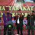 PMS Berikan Dukungan Penuh Kepada Bobby Nasution Menjadi Walikota Medan