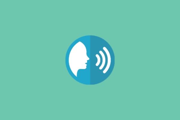 Menonaktifkan Talkback