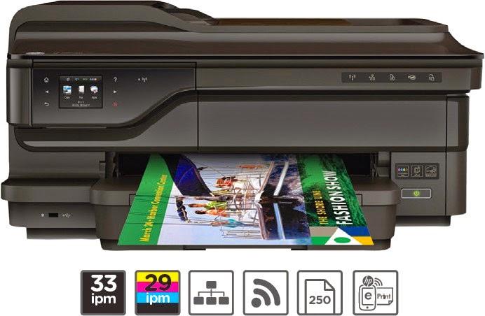 JUAL Printer A3 Harga Murah