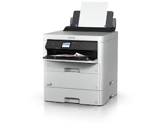 Epson WorkForce Pro WF-C529RDTW Drivers, Review, Price