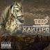 XanTipo - TRAP com Letras Maiusculas (EP) (2019) [Download]