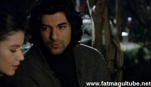 fatmagul episode 115 greek subs