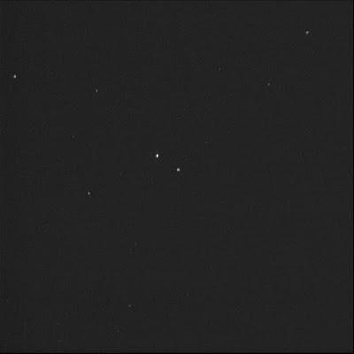 Struve 2146 in luminance