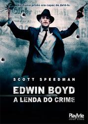 Download Edwin Boyd – A Lenda do Crime Dublado