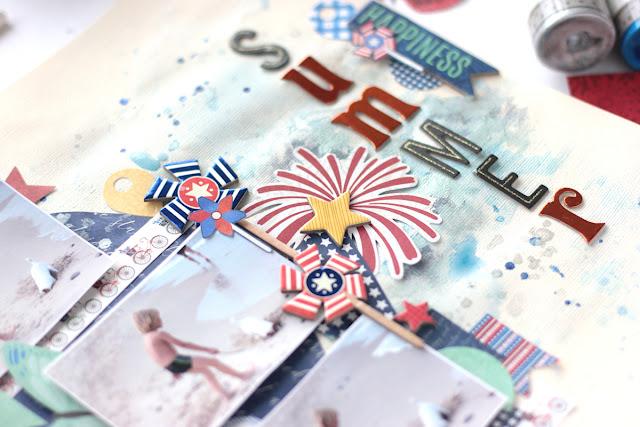 Creative_Layout_Celebrating_Freedom_Elena_July10_4.JPG