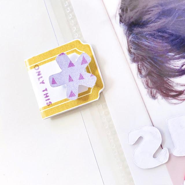 Angela_Tombari_Citrus_Twist_Kits_Jun20_04