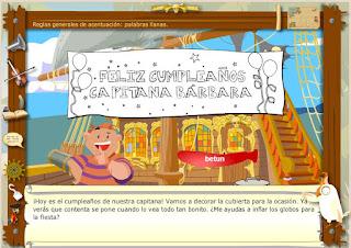 https://www.edu.xunta.es/espazoAbalar/sites/espazoAbalar/files/datos/1294738012/contido/sd01/sd01_oa09/index.html