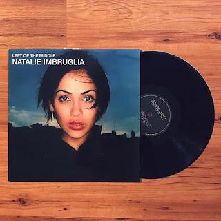 LACN - mémoire de musique - Natalie Imbruglia