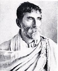 সর্বজনপ্রিয় আচার্য ।।রানা চক্রবর্তী