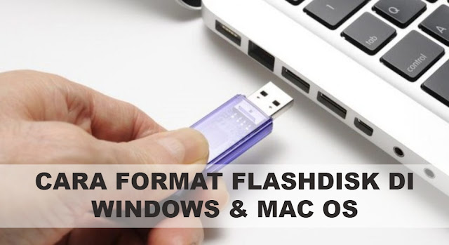 cara-memformat-flashdisk