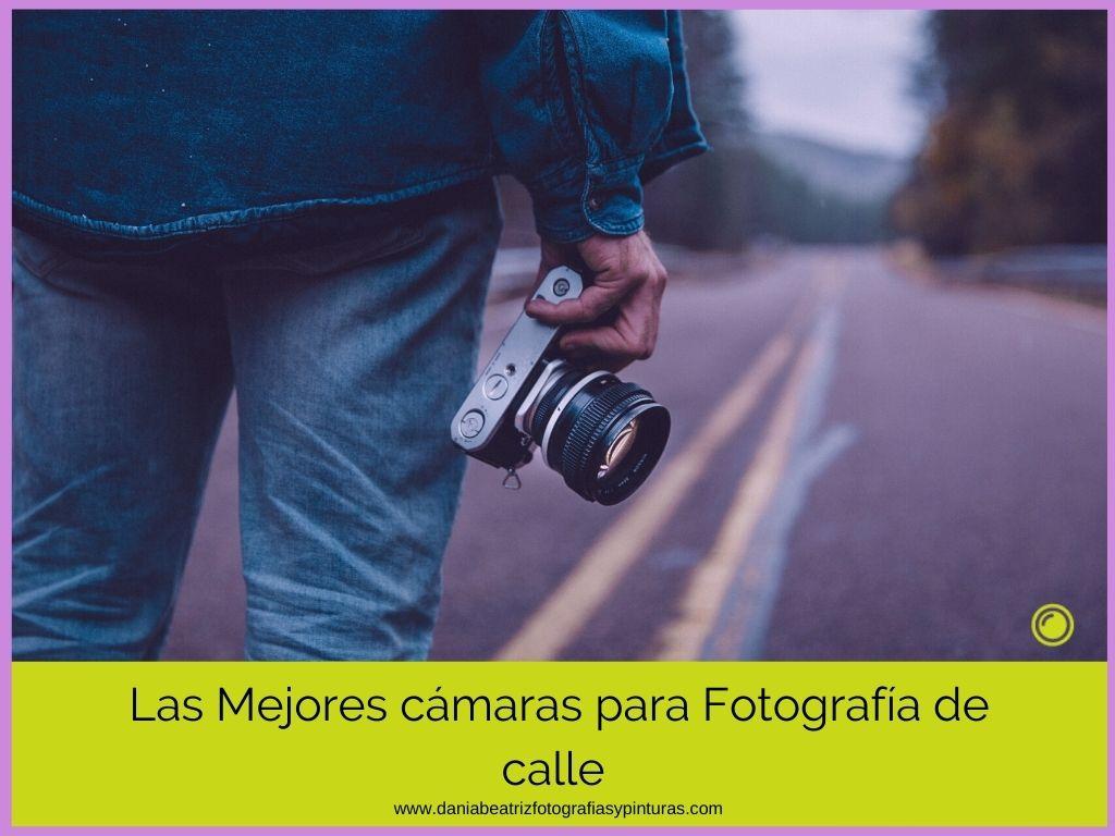 EL-EQUIPO-IDEAL-PARA-la-FOTOGRAFÍA-DE -CALLE