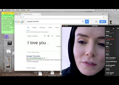 """Directed by  Timur BekmambetovWriting Credits   Britt Poulton...(as Brittany Poulton) and Olga Kharina Timur Bekmambetov   Anna Érelle...(based on the novel """"In the skin of a Jihadist"""")"""