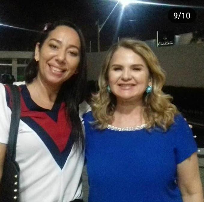 NA POLITICA DE PRESIDENTE DUTRA TERÁ MUDANÇAS EM 2020: CONFIRA UM DELES........