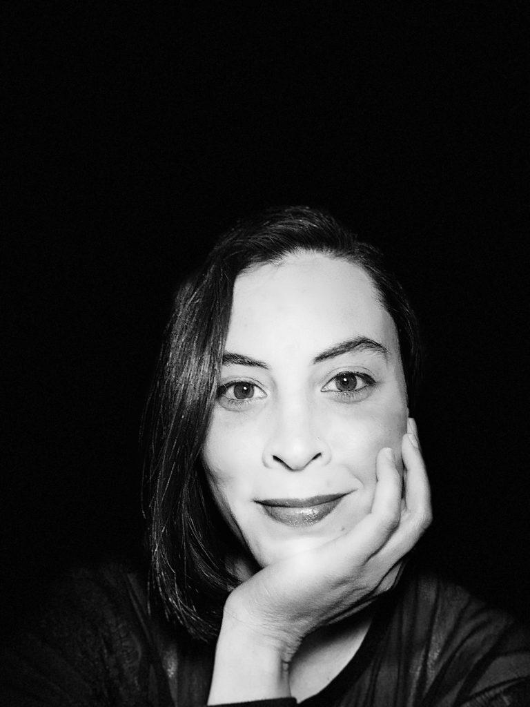 Karla Duarte