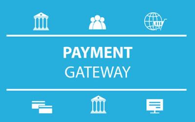 Definisi Payment Gateway dan Cara Kerjanya yang Cepat dan Mudah