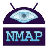 Nmap APK (Latest) V1.0 For Android Free Download