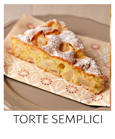 https://www.purapassione.it/search/label/Torte%20semplici