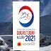 Mundial de combinada nórdica 2021 (Oberstdorf, Alemania) - Trampolín Grande + 10km masculino