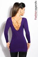 pulover-dama-ieftin-online7