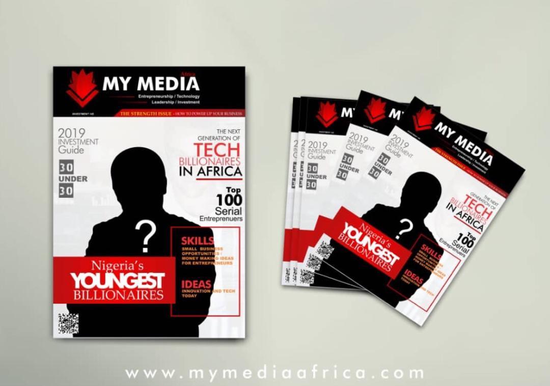 Zidora Group Launches Online Media Platform