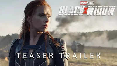 film 2020 black widow