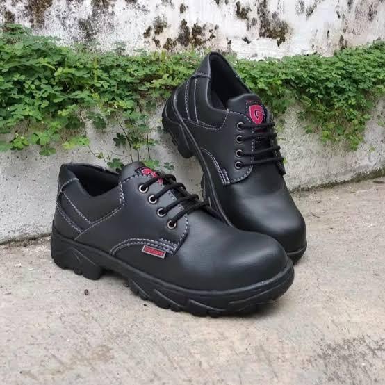 Sepatu Safety Bekasi