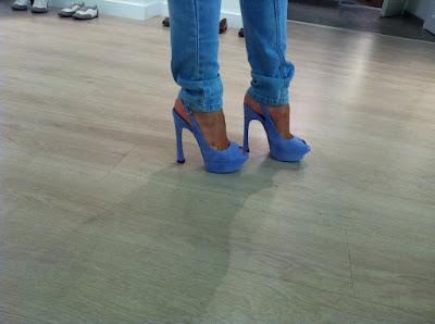 zapatos casuales de mujer para bodas