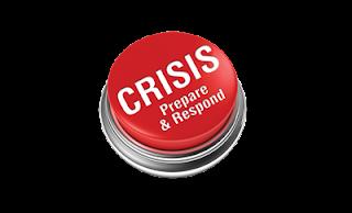 Enfrentando una crisis en Redes Sociales