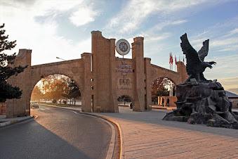 Ataturk-anadolu-universitesi