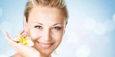 4 Tips Cara Merawat Wajah Supaya Awet Muda