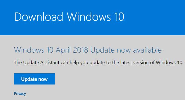 Windows-10-Update-Assistant-Download