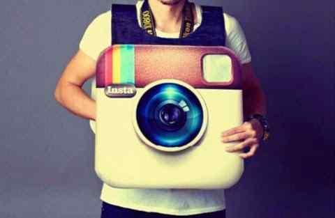 Tips Menjadi Warga Instagram yang Baik