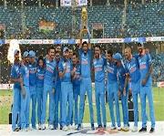 एशिया कप खेलने भारत नहीं जाएगा पाकिस्तान, यूएई में होगा टूर्नामेंट