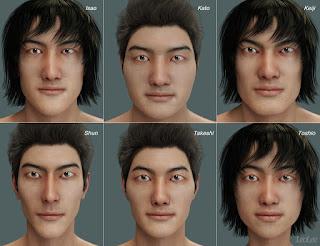 japanese-face-morphs-genesis8-genesis3