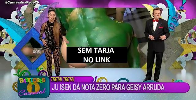 http://exclusivo.blog.br/2017/02/ju-isen-arreganhando-a-bunda-e-mostrando-o-anus-no-carnaval-da-rede-tv/