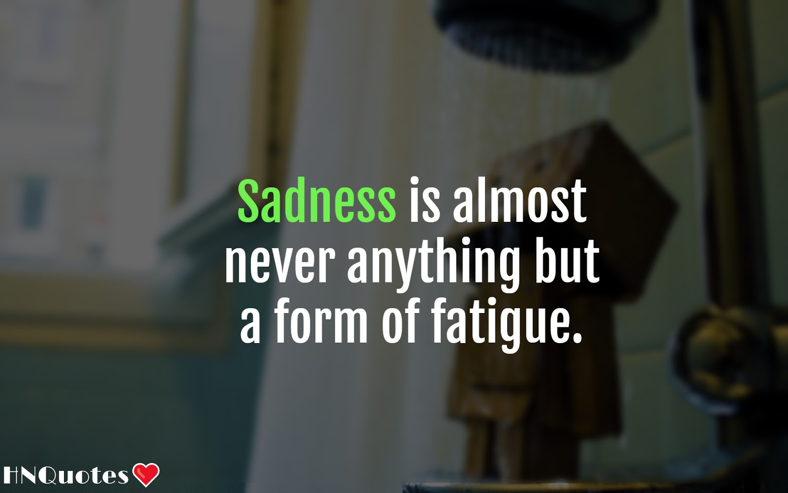Sad-&-Emotional-Quotes-on-Life-62-Best-Emotional-Quotes[HNQuotes]
