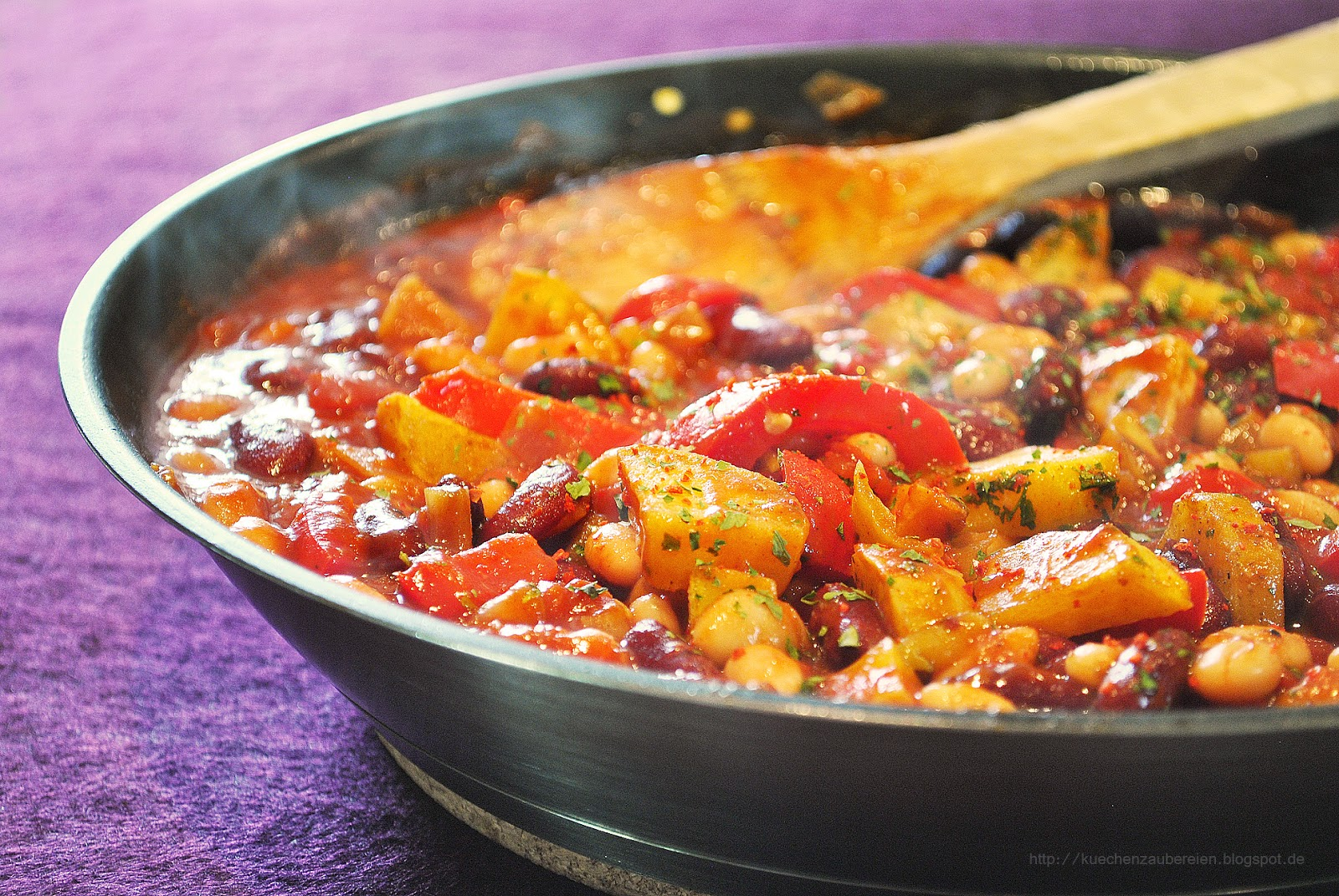 Jamie Oliver 30 Minuten Rezepte Vegetarische Nudelschnecken Rotolo