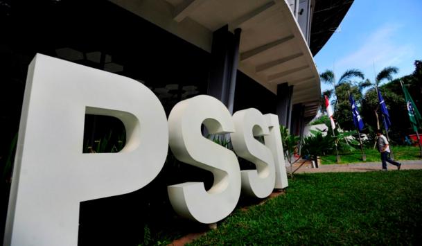 Tanda-Tanda Damai PSSI dan Kemenpora Semakin Terlihat