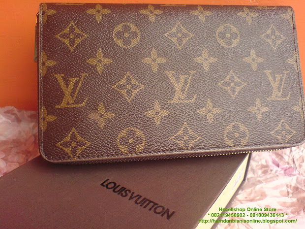 20+ Dompet Louis Vuitton Pictures and Ideas on Meta Networks 0c046d6cd1