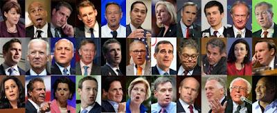 170827-democrats-2020-candidates-jhc_1869ebf6b68c9138ee5eecf2b7cf8dce.fit-760w.jpg