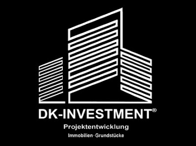 Support für DK-INVESTMENT