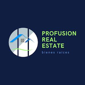 Profusión Real Estate