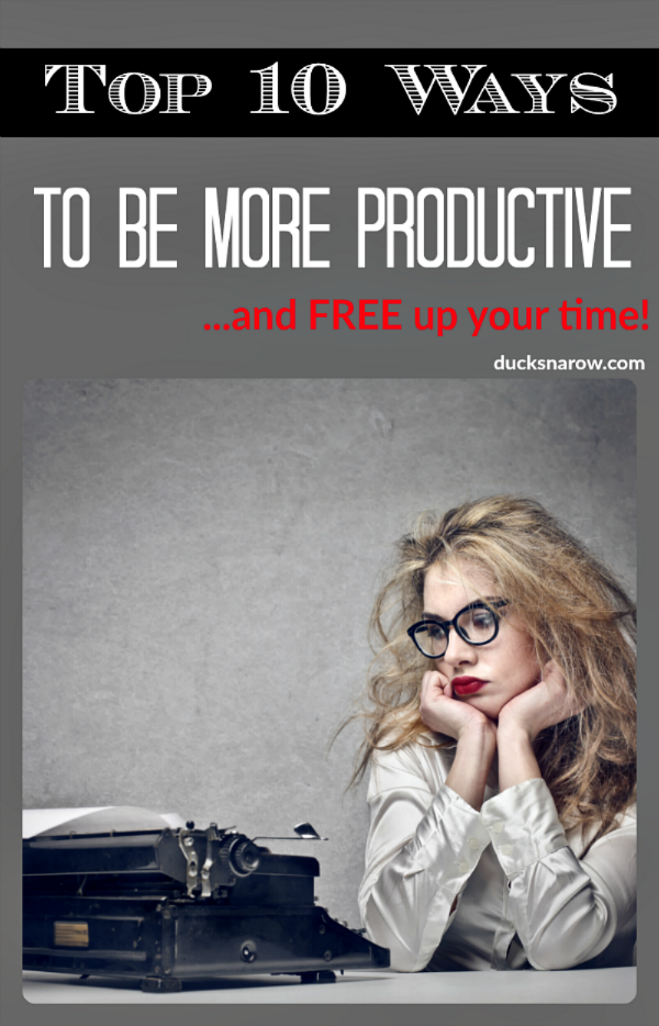 blogging tips, WAHM, time saving, planning, scheduling, success tips