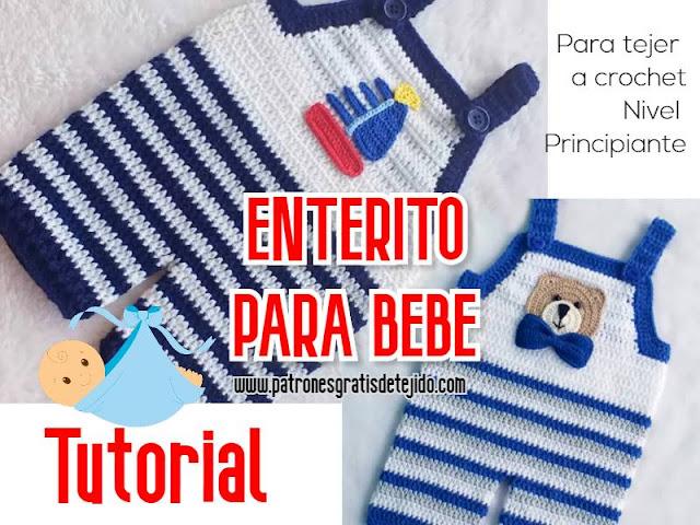 tutorial-ropa-de-bebe-a-crochet